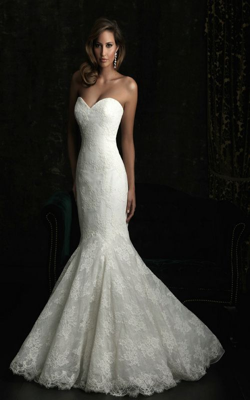 Stunning Wedding Dresses Tumblr : 953 best luxurious wedding gowns galore images on pinterest