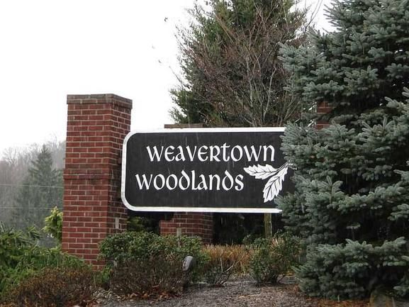 Weavertown Woodlands   Patio/Townhouse For Sale In Pittsburghu0027s North  Strabane Township