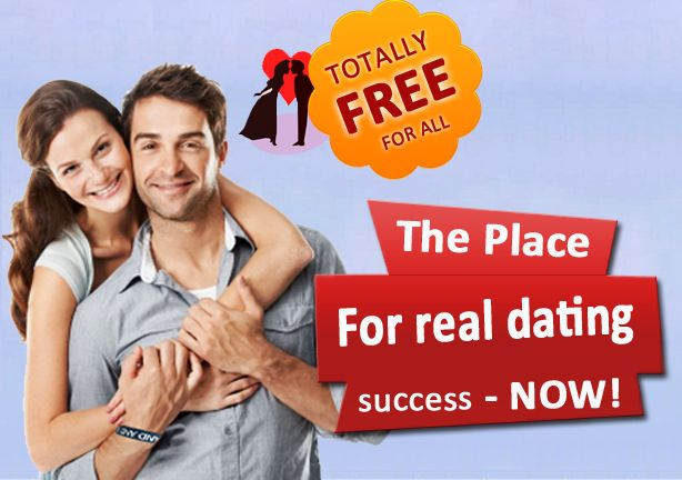 Meet your partner on our Interracial Dating Site