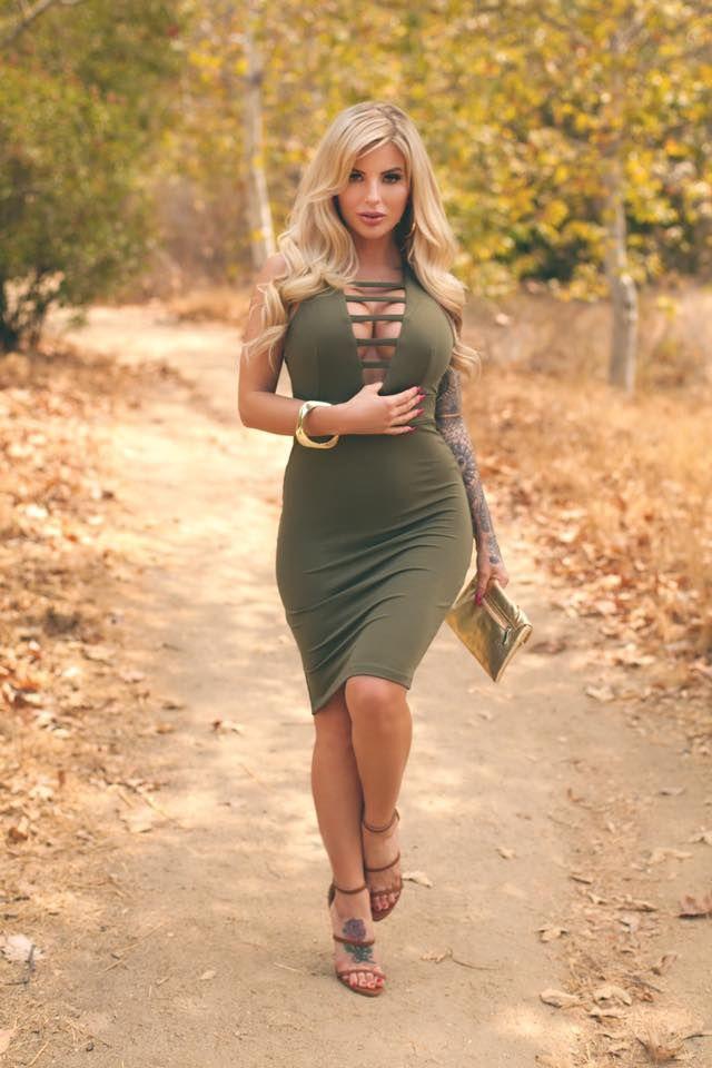 Exotic erotic women clothing