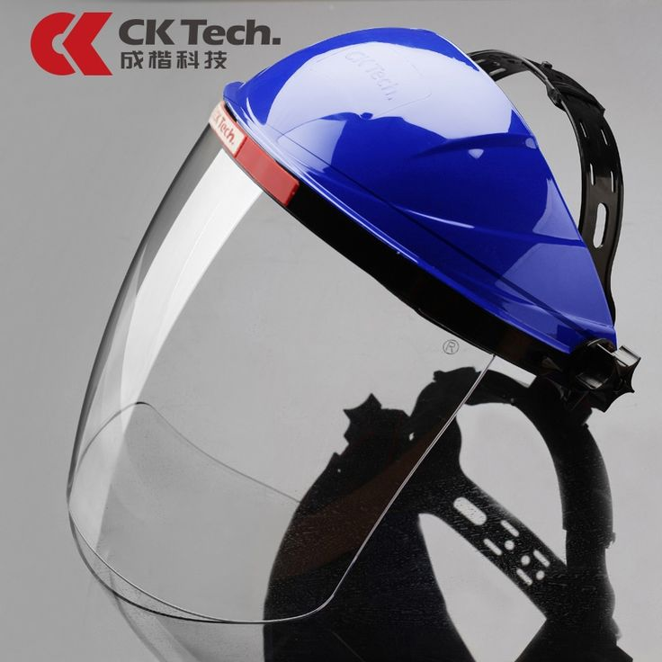 24.90$  Buy now - http://aligj5.shopchina.info/go.php?t=1257323463 - CK Tech Brand Designer Safety Protective Face Mask Anti Splash lab lampblack Cooking Safety Masks Airsoft  Welding Helmet 3117 24.90$ #magazine