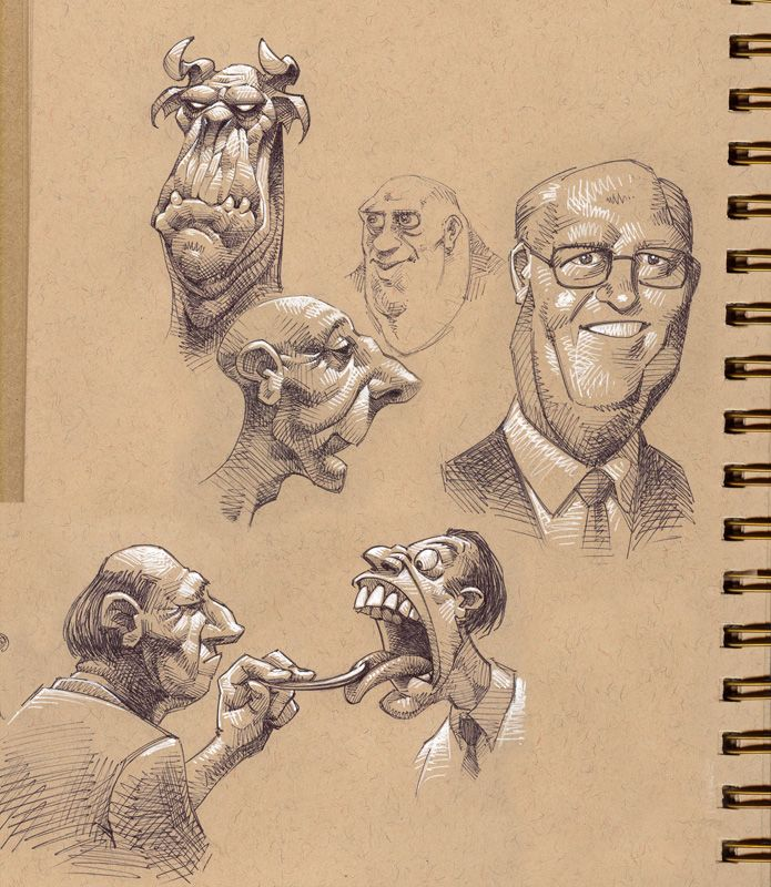 Kevin Crossley Character Design Pdf : Best images about art of kevin keele on pinterest