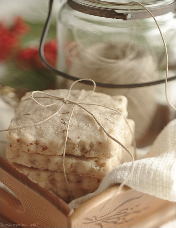 62 best recipes food gifts images on Pinterest Christmas snacks