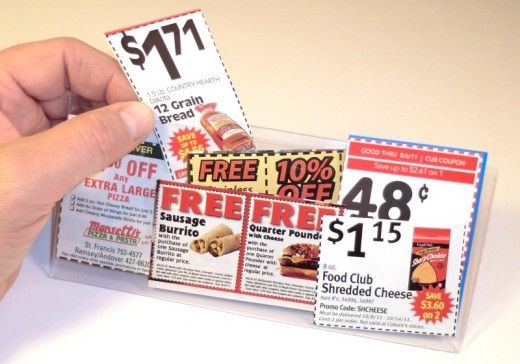New printable coupons for grocery, diapers & baby formula, pet care and health care.
