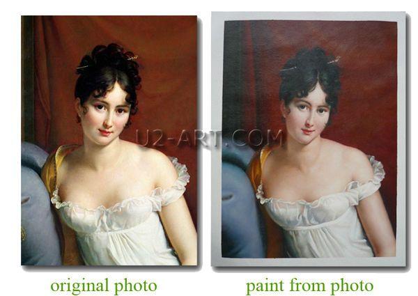 Красивая картина маслом на холсте изображение пианист и сексуальная женщина живопись маслом для спальни украшения подарок купить на AliExpress