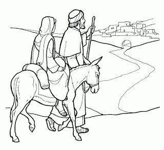17 best images about bible coloring sheets on