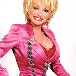 Dolly Parton Hand Delivers Millionth UK Imagination Library Book