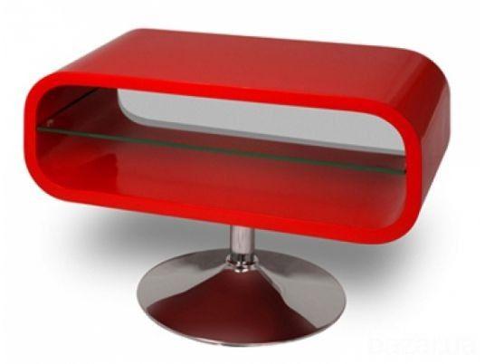 Современные классические, угловые и стеклянные тумбы под телевизор. Тумбы под телевизор(TV) — функциональные и практичные предметы мебели, их можно использовать в качестве дополнения и украшения домашнего интерьера. При выборе тумбы учитывайте: размер, материал, цвет и дизайн. В наличии и под заказ.