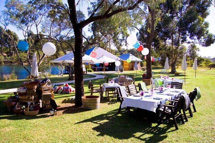 Fermoy Estate-Margaret River www.capeoflove.com