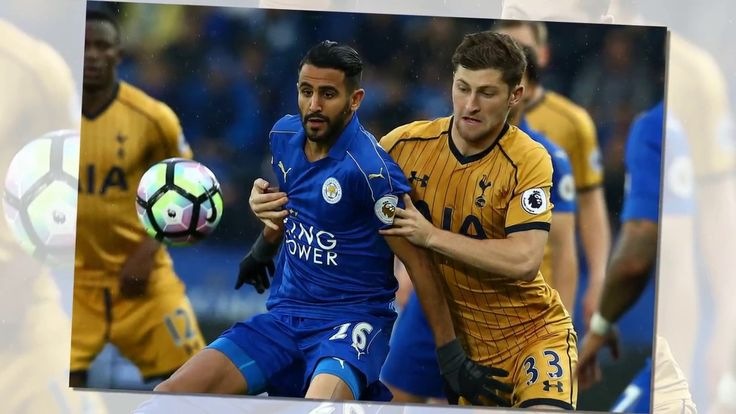 Arsenal transfer news: Tottenham sneak up on Arsenal with move for Leicesters Riyad Mahrez