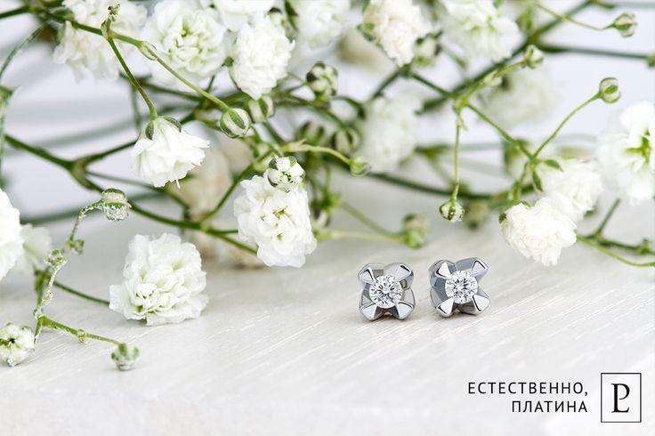 Скоро 8 Марта! Скидка 15% на серьги и подвески с бриллиантами. Акция действует до 10 марта. #PlatinumLab #earrings #brilliant #jewelry #jewellery #пусеты #серьги #гвоздики #platinum #серьгисбриллиантами #украшения #серьгимосква #brilliants #whitegold #серьгискрупнымикамнями #earrings #ювелирныеукрашения #бриллианты #jewelryforsale #moskvagram