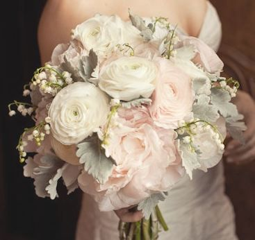 wedding flower bouquet, bridal bouquet, wedding flowers, add pic source on comment and we will update it. www.myfloweraffair.com