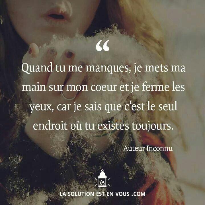 Mon Amour! ♡♡