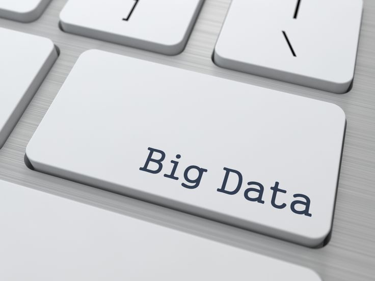 BIG Data - Big Problems ? Big Solutions