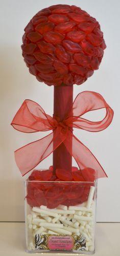 Cherry Lips Sweet Tree