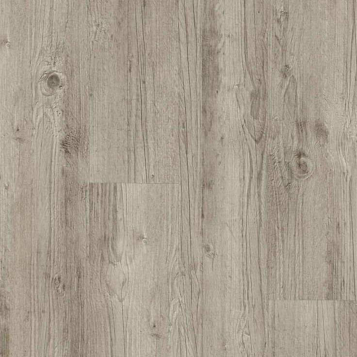 National Floors Direct > Flooring > Luxury Vinyl Content