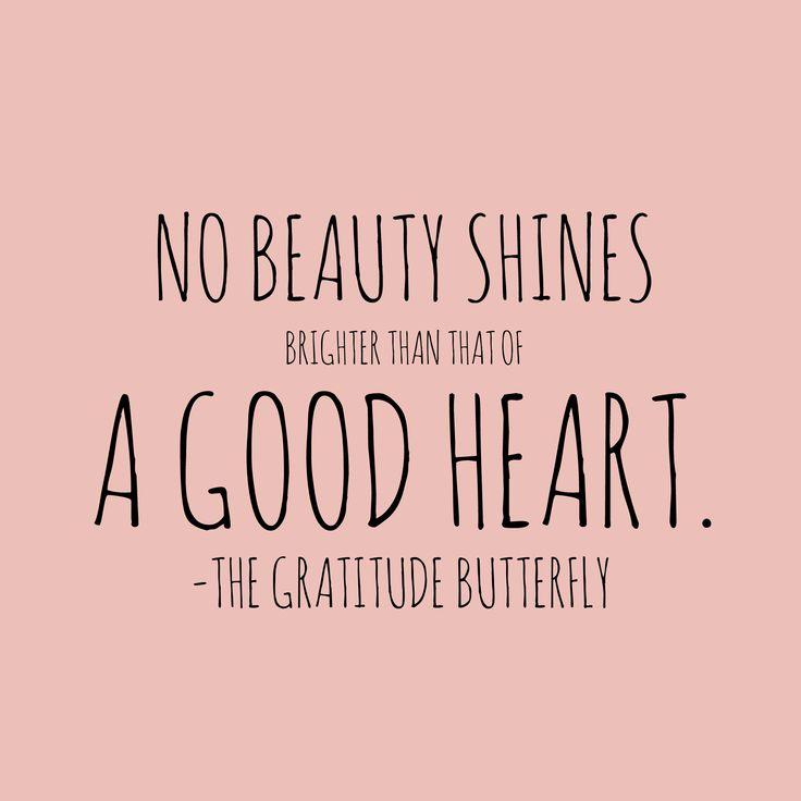 Great Gratitude Quotes: 72480 Best Attitude Of Gratitude Images On Pinterest