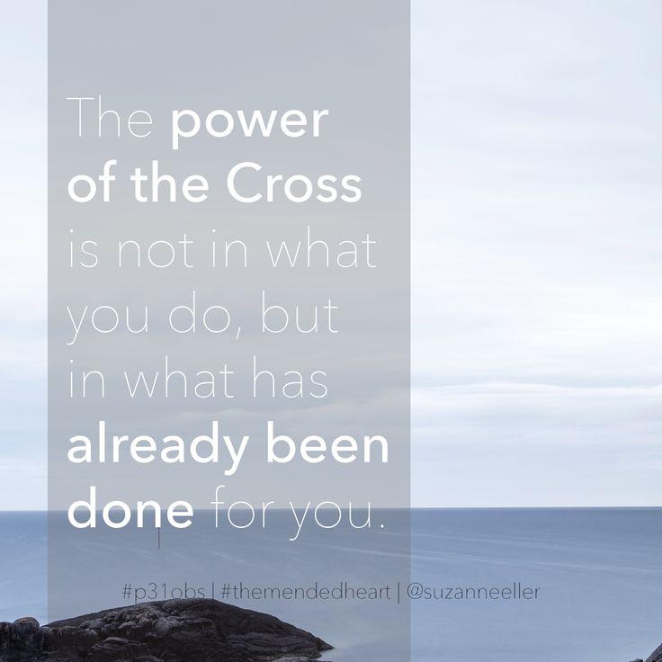 Living power online bible study