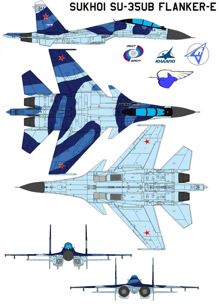 Image result for Sukhoi Su-35  digital art