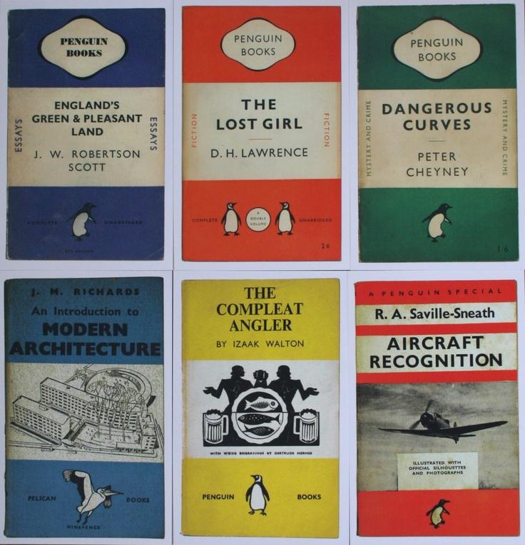Penguin Book Cover Up : Best pick up a penguin images on pinterest