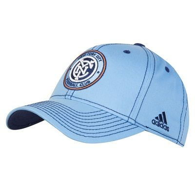 Sports Licensed Division of the adidas Group LLC New York City FC Structured Adjustable Cap Sky No description http://www.MightGet.com/april-2017-2/sports-licensed-division-of-the-adidas-group-llc-new-york-city-fc-structured-adjustable-cap-sky.asp
