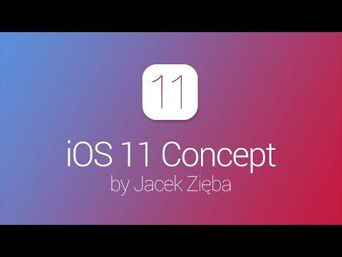 Increíble el último diseño conceptual del próximo iOS 11 en un iPhone oscuro. Nos muestra cómo se vería el modo nocturno en el nuevo sistema operativo de Apple. https://iphonedigital.com/ios-11-mode-noche-nocturno-pantalla-oled-iphone-apple/ #iphonedigital #apple #iphone