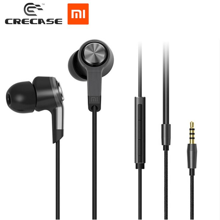 Find More Earphones & Headphones Information about Upgraded Genuine Xiaomi mi Piston 3 Generation Earphone Headphone with Mic For Xiaomi Lenovo Android Phone In Ear Earphones,High Quality headphone stereo,China headphone gold Suppliers, Cheap earphone amplifier from GUANGZHOU CRECASE FLAGSHIP STORE on Aliexpress.com