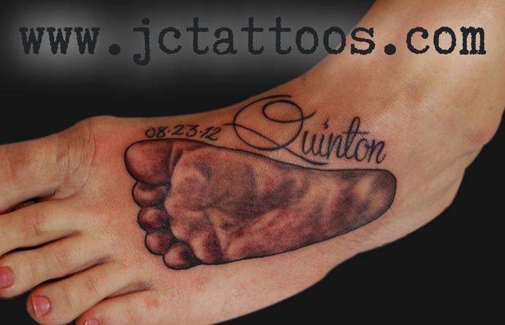 113 best images about tattoo ideas for us on pinterest for Tattoos of baby feet