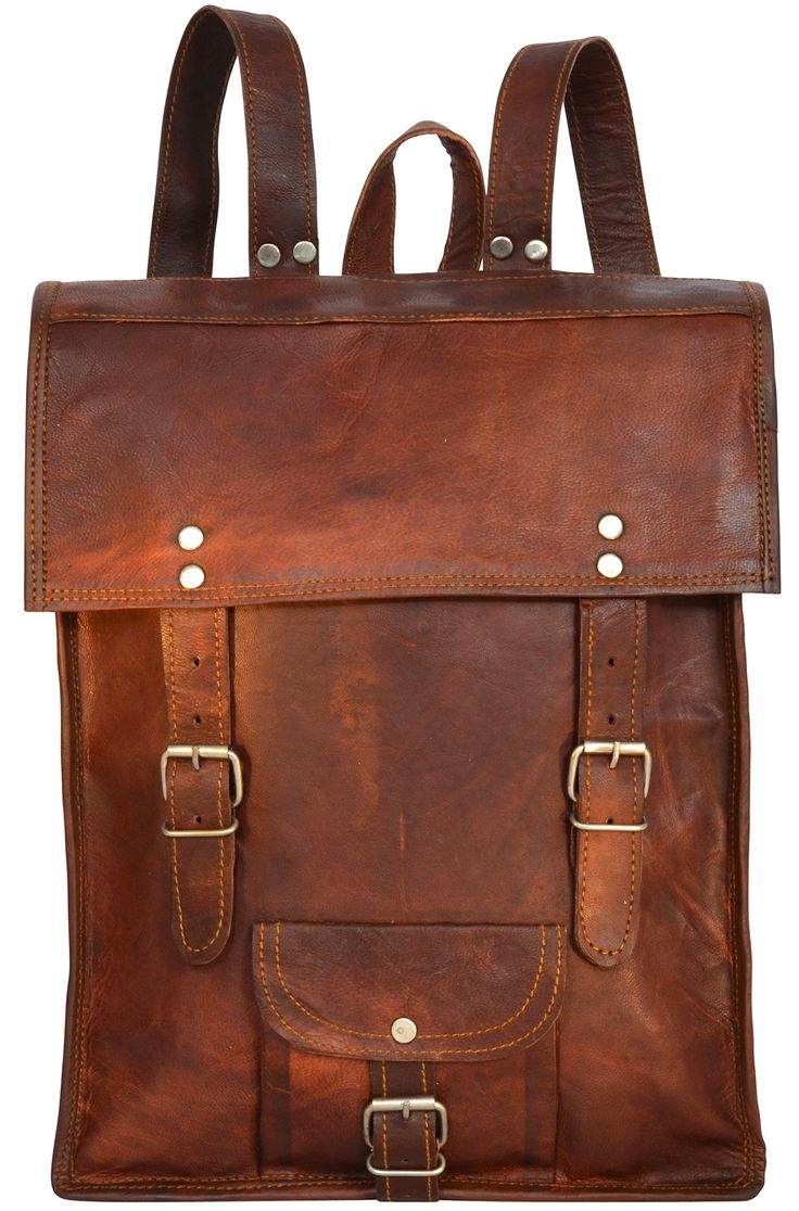sac a bandouliere homme