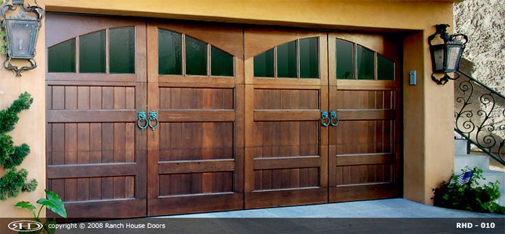 25 Best Ideas About Garage Door Rails On Pinterest