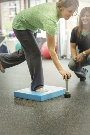 6 Conditions You May Not Realize Physical Therapists Treat