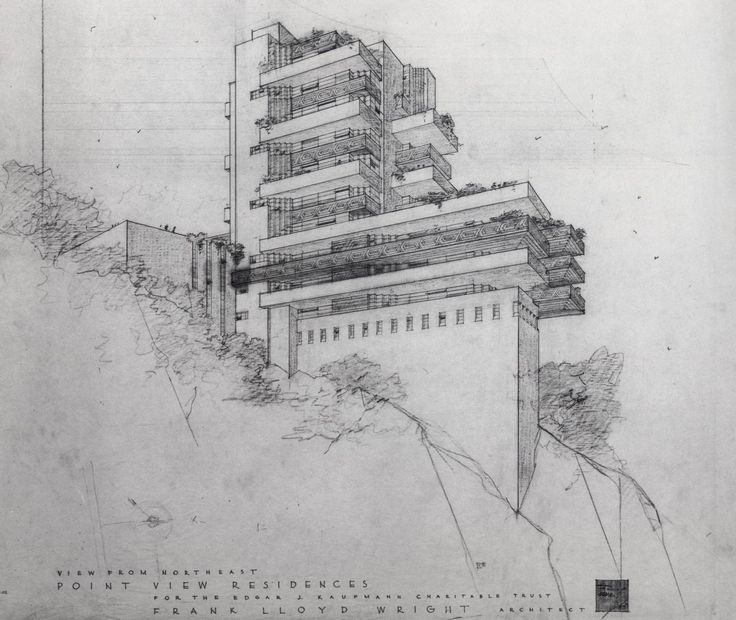 Architecture Drawing Hand 1198 best architectural study images on pinterest | architecture