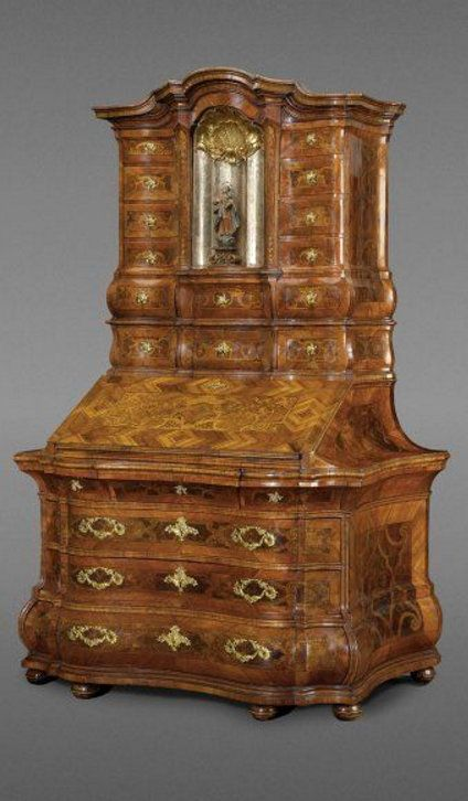 Fancy Furniture  European Furniture  Furniture Design  Antique Furnitures   1740  June 2016  Jh  Tables Desks  Chiffonier. 1000  images about FANCY FURNITURE on Pinterest   Armchairs