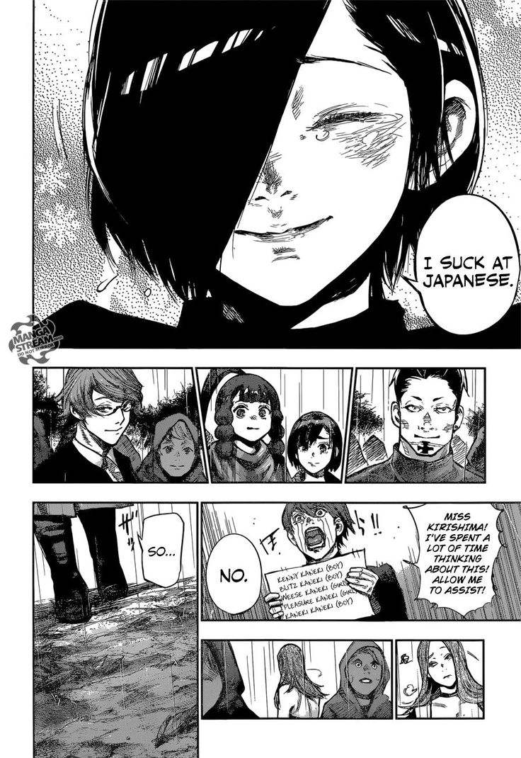 Tokyo Ghoul:re 149 Raw & Spoilers You are reading Tokyo Ghoul:re manga chapter 149 in English. Read Chapter 149 of Tokyo Ghoul:re manga online on ww2.tokyoghoulre.com for free.