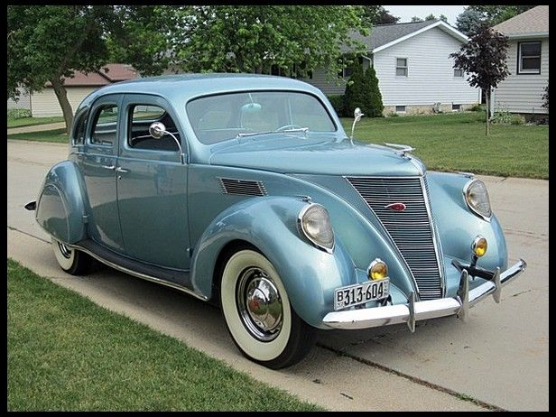 702 Best Images About Ford Cars Pre 1954 On Pinterest