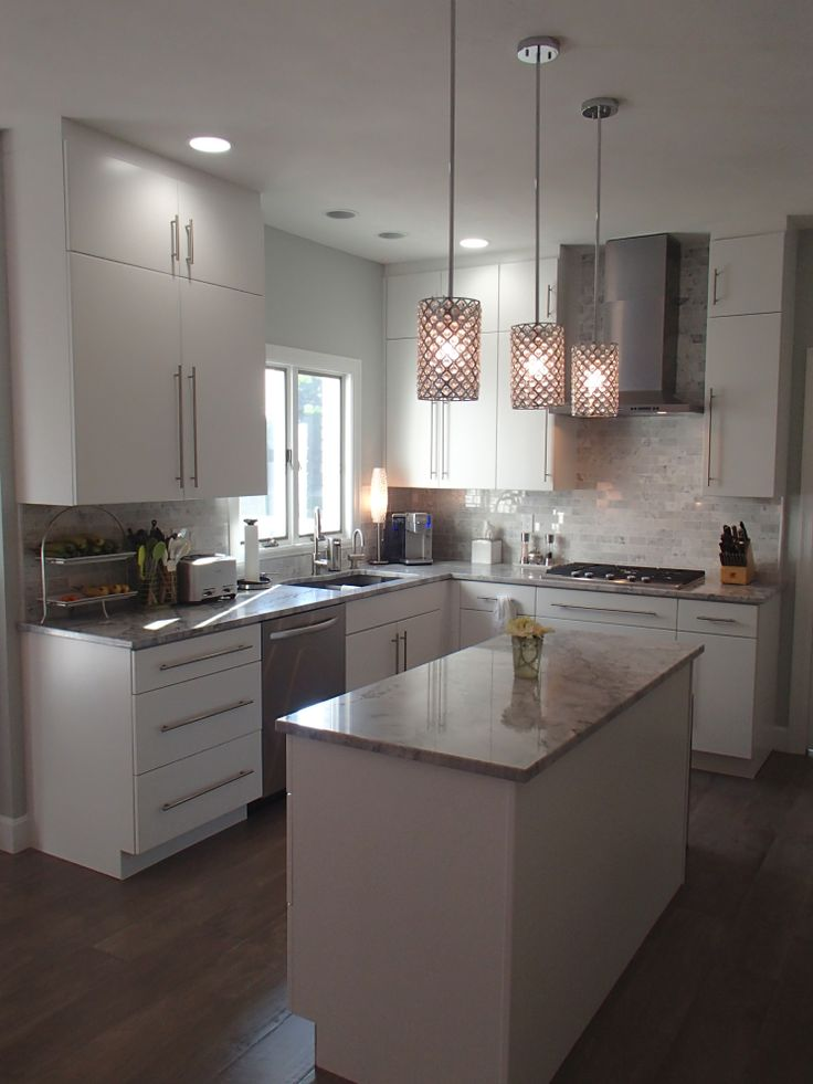 41 best greenfield custom cabinetry images on pinterest for Midwest kitchen and bath