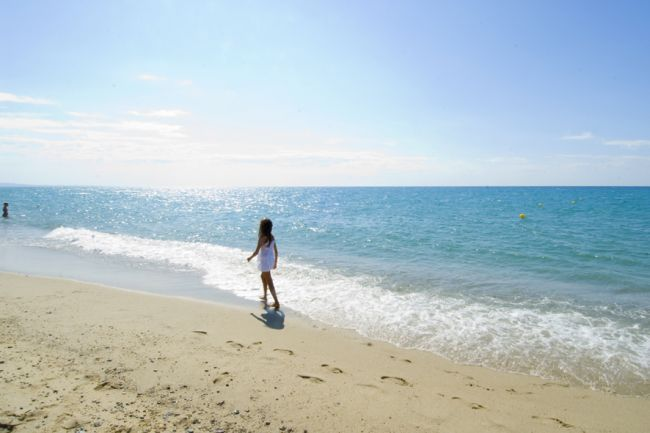 Holiday Offer: holiday village in the south of Italy, Calabria, Cropani Marina Offerta Villaggio Riviera Del Sole a Cropani Marina in Calabria
