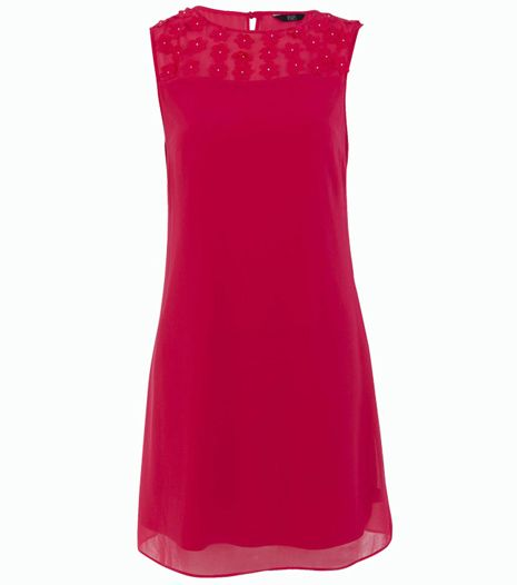 Sukienki wieczorowe : F&F, 109 PLN