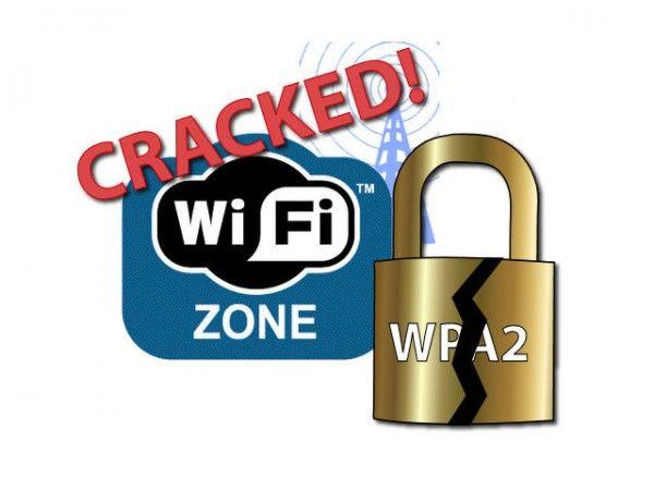 ¡Por fin!. Novedades con las WPA 2, después de tanto tiempo. http://www.wifidel.com/nuevo-metodo-para-conseguir-claves-wifi-linset/
