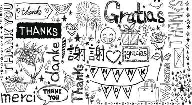 How Do You Say Thank You in Latin?