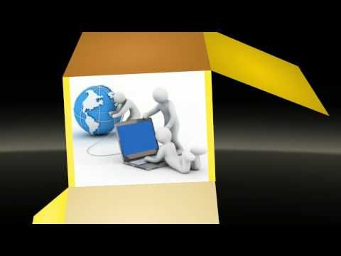 Drop shipping | how to ebay | best mlm