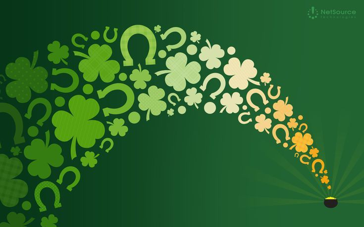 Brighten Up Your Background With A Free St Patrick S Day Wallpaper St Patricks Day Wallpaper St Patricks Day Pictures St Patrick S Day