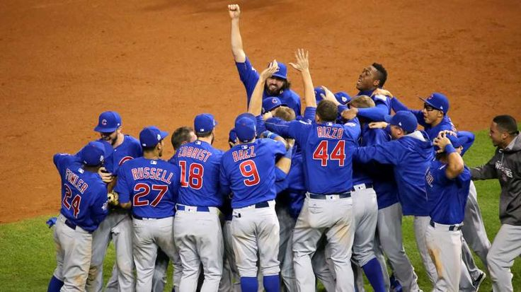 World Series-Winning Teams With the Highest and Lowest Payrolls:    April 2 is the day baseball fans have been waiting for all year: MLB Opening Day 2017. The 21st century has been an exciting era for the sport, with some teams becoming perennial favorites and others breaking historic losing streaks.  Behind it all, of course, is money. In anticipation of MLB Opening Day 2017, GOBankingRates is examining every World Series winner dating back to the turn of the millennium and the...  MORE...