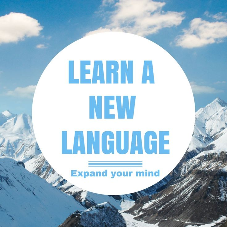 Discover the fastest way to learn a new language online