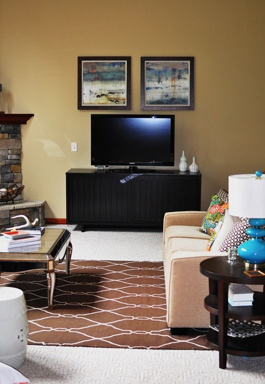 1000 Images About Flat Screen Tv On Pinterest