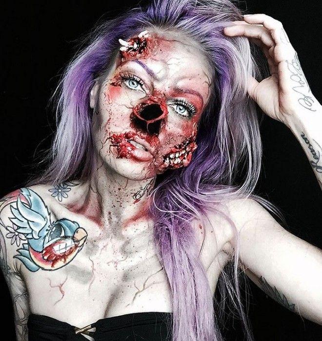 wow-tato-maskerka-vypada-jako-z-nejstrasnejsi-nocni-mury11