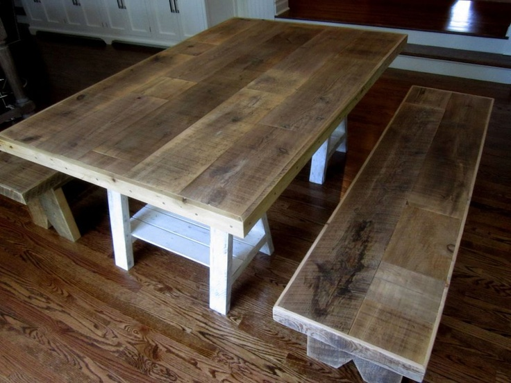 10 best hella oakland images on pinterest oakland for Reclaimed wood bay area ca