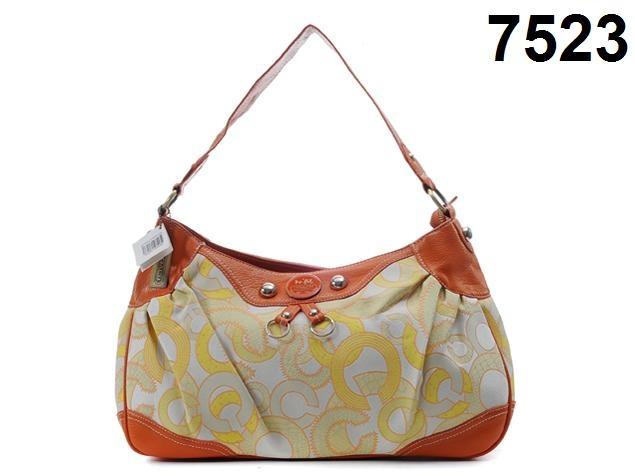 Best 25  Coach handbags sale ideas that you will like on Pinterest ...