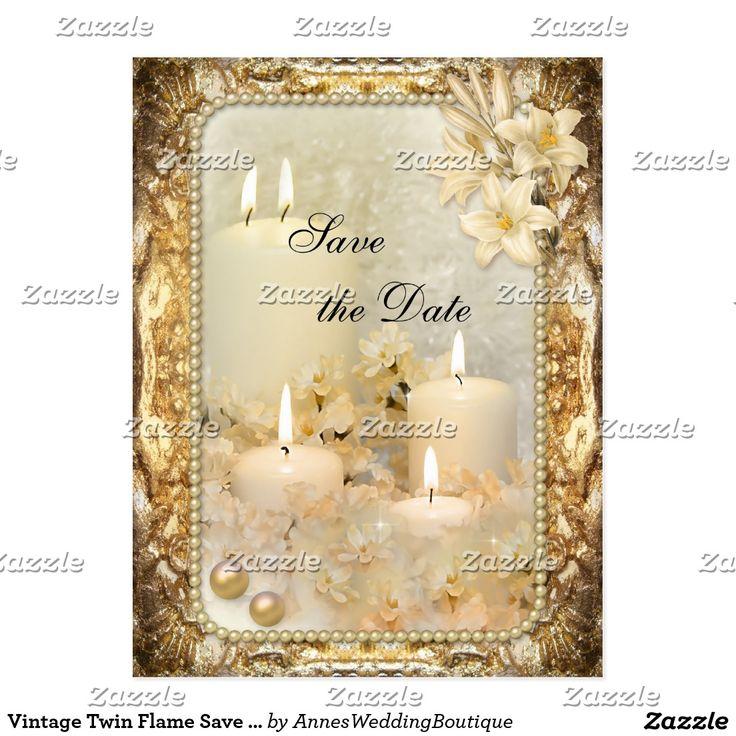 870 best Save The Date Wedding Postcards images on Pinterest - wedding postcard