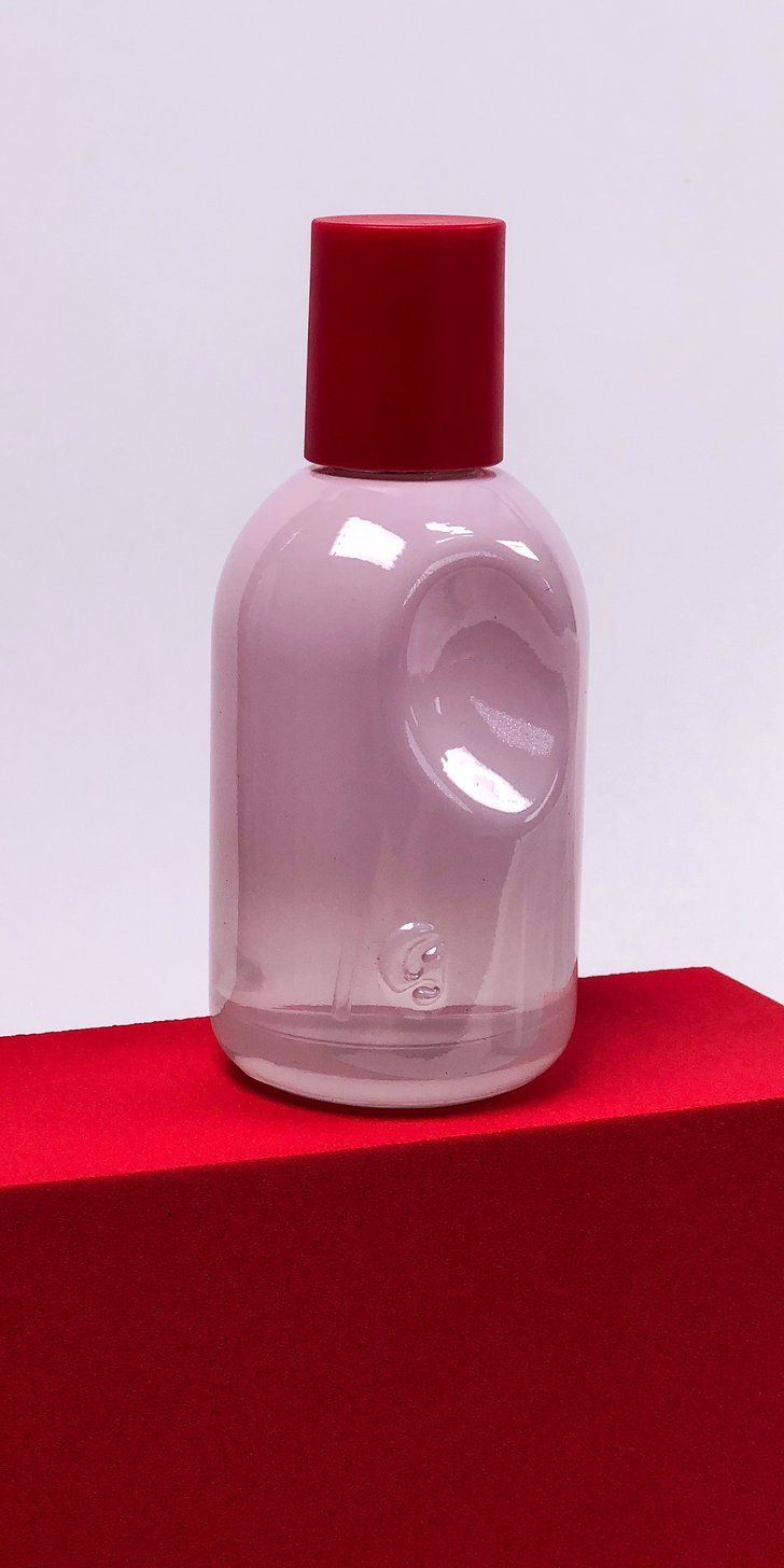 We Tried the New Glossier Fragrance Before It Launched, and It Smells Like . . .